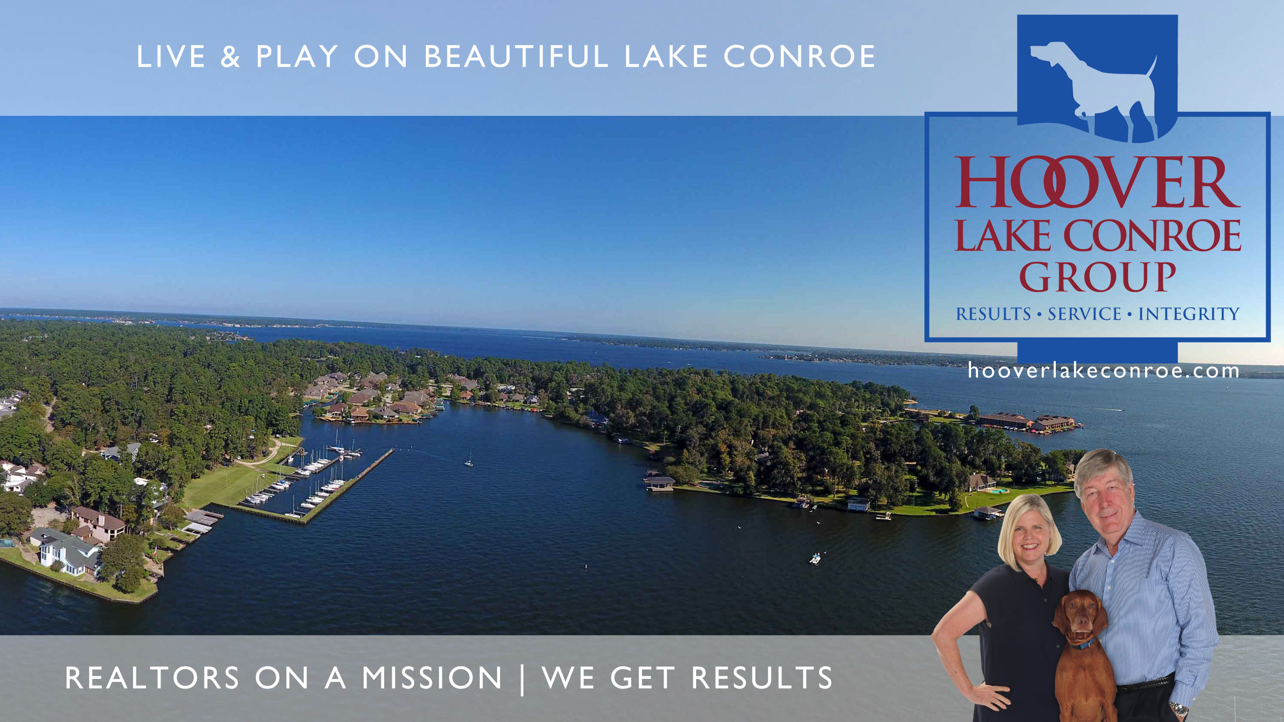 best neighborhoods and subdivisions in Montgomery near lake conroe tx