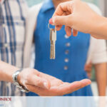 first time home buyers keys to success