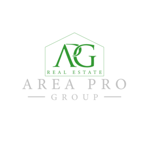 Partners with Area Pro Realty Brokerage